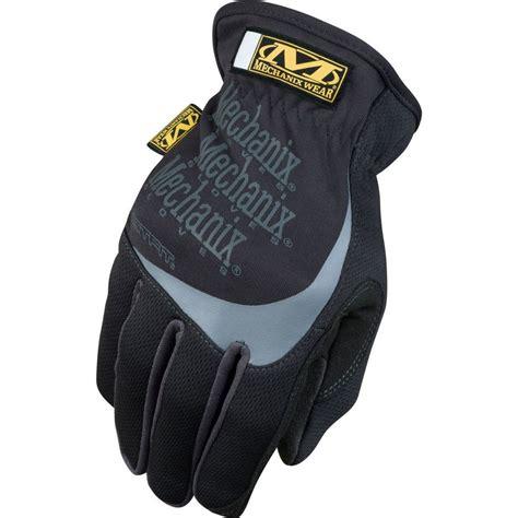 Original Mechanix Gloves Fastfit mechanix fastfit gloves fortnine canada