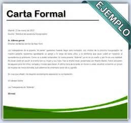carta formal na papiamentu best 25 carta formal ideas on escritura formal carta toefl tips and conversaciones