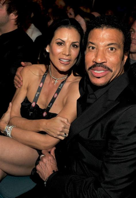 Bai Might Be Married by Lionel Richie Height Weight Statistics Healthy
