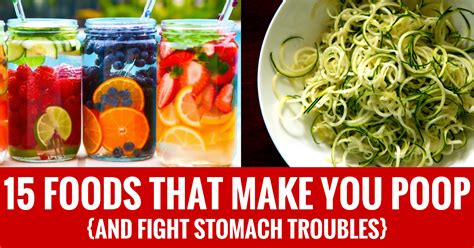 foods to help you go to the bathroom foods to help you go to the bathroom 28 images fruits