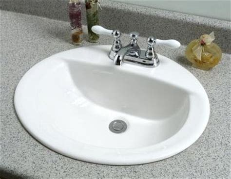 pictures of sinks triangle re bath which type of bathroom sink is right for