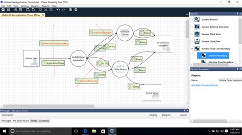 threat model template threat model template image collections template design