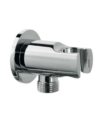 bathroom water outlet shower water outlets wall brackets