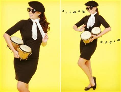 Turtle Neck Polkadot Dress Midi Wanita Xl Jumbo Bigsize Olla 50 vintage costume ideas