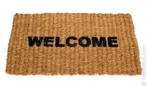 Keset Kaki Doormat Shabby Welcome Home сонник рогожа приснилась к чему снится рогожа во сне видеть