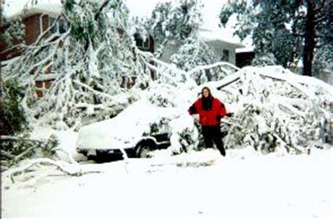 power outage lincoln ne oct97snow