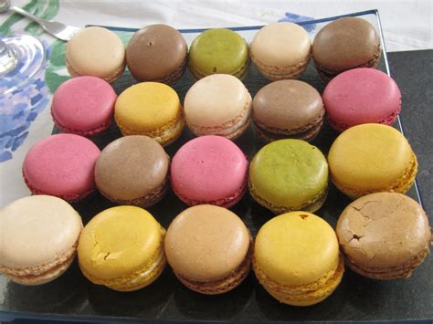 i m just here for dessert macarons mini cakes icecreams waffles more books elaine travels desserts macarons