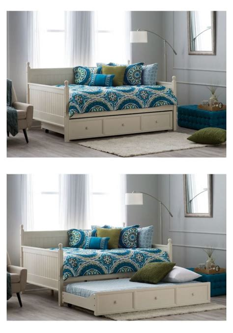 size day bed best 25 size daybed ideas on daybed in