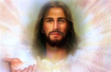 image of jesus jesus de nazar 233 m 250 sica
