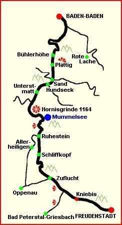 Schauinsland Motorrad Fahrverbot by Schwarzwaldhochstrasse Travel The World Pinterest