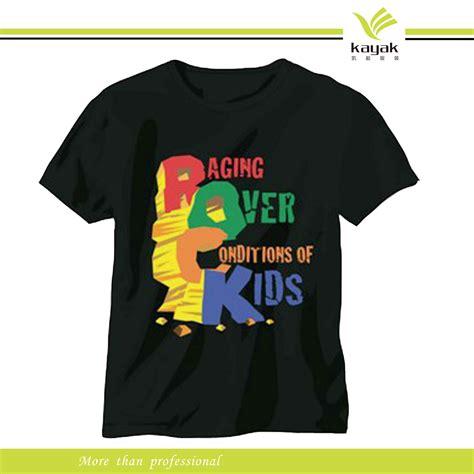 design t shirt print photos bild galeria t shirt printing