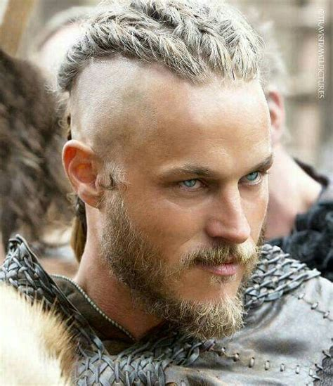 how to ragnar hair 17 best images about travis fimmel on pinterest men with