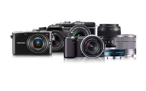 best mirrorless 2014 best entry level mirrorless cameras 2014