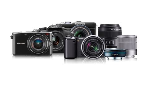 best entry level dslr 2014 best entry level mirrorless cameras 2014