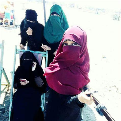 Hoodie Arabian Jilbab 566 best images about jilbab on