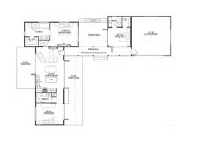 Hummingbird H3 House Plans by Eplans Contemporary House Plan Hummingbird H3 Form Meet