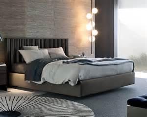 decoration moderne chambre a coucher chambre a coucher