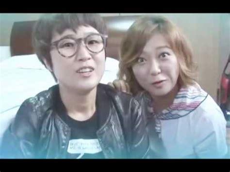 download film nenek gayung stafa band 2 86 mb ssyang stafaband download lagu mp3