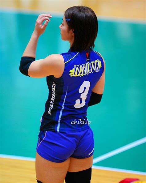 239 best images about volleyball on pinterest volleyball 14723018 210273352726954 824571246237712384 n yoshimura