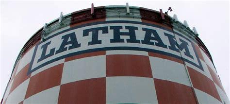 Sparc Detox Albany Ny by Latham Ny Rehab Centers And Addiction Treatment