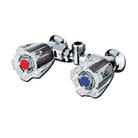 manopole rubinetti prodotto 937 miscelatore a due manopole cristal per