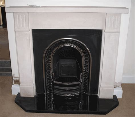 Fireplaces Oxfordshire by Fireplaces Oxfordshire