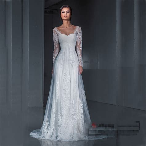 Wedding Dresses For Cheap by Cheap Wedding Dresses Cocktail Dresses 2016
