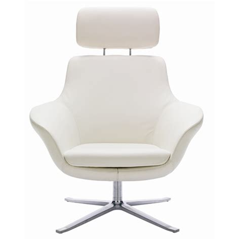 Bob Chair Steelcase Steelcase Bob Lounge Chair Shop Humanscale