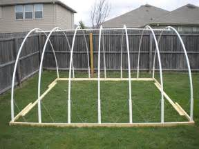 Modified A Frame House Plans 4787952574 5f1dc89875 Z Jpg