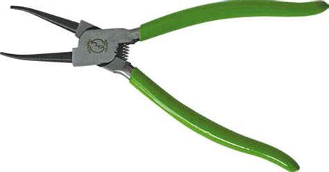 Konsul Bengkel Sepeda Motor Peralatan Tools Standar
