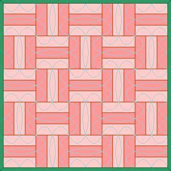 quilt cad pattern design software 28 best rail fence quilts images on pinterest patchwork