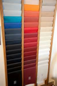 Rolls Royce Leather Rolls Royce Leather Colour Options Design Talks