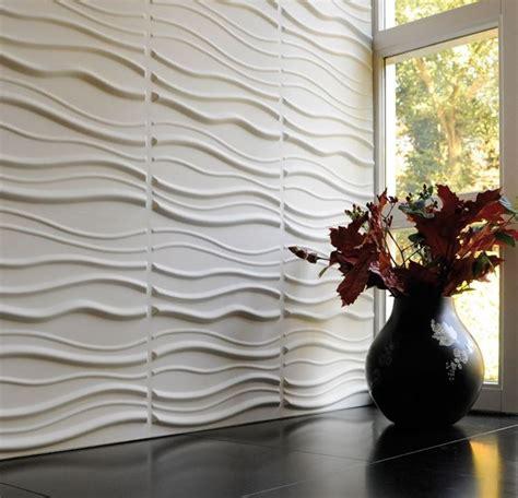 parede de bamb 250 home decor with bamboo sticks ideas pannelli decorativi per pareti interne rivestimenti
