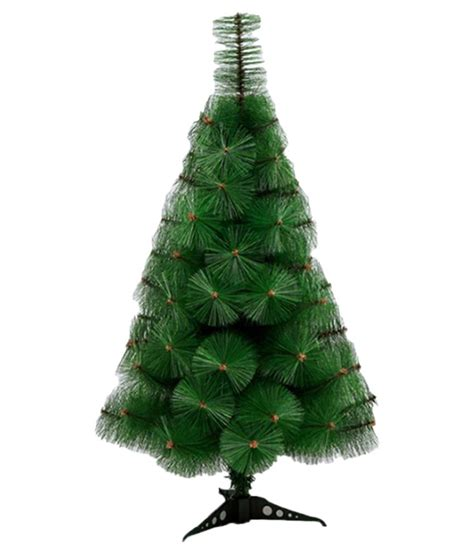 christmas tree prices in arkansas ar traders plastic tree green snapdeal price decor deals at snapdeal ar traders