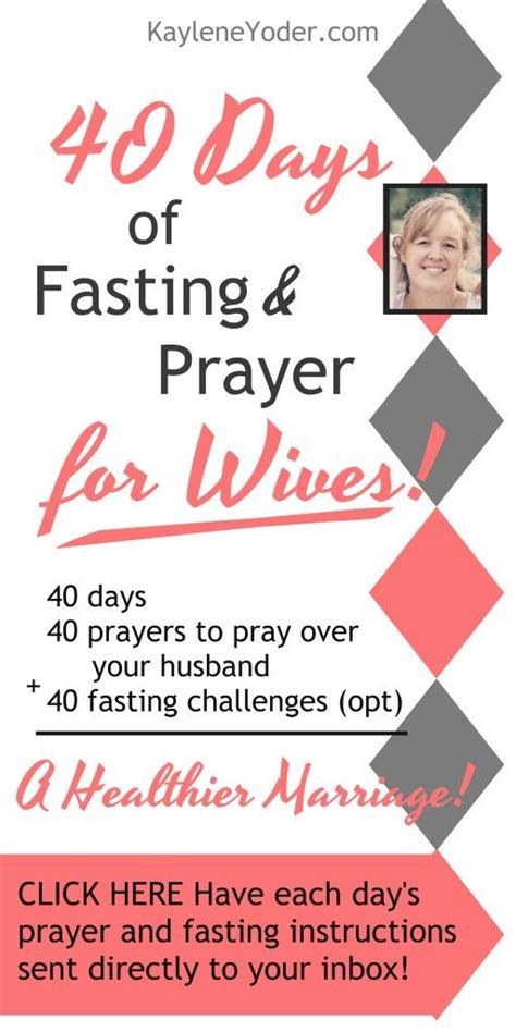 40 scripture based prayers to pray your husband the just prayers version of a s 40 day fasting and prayer journal books prayer for prayer and prayer for on