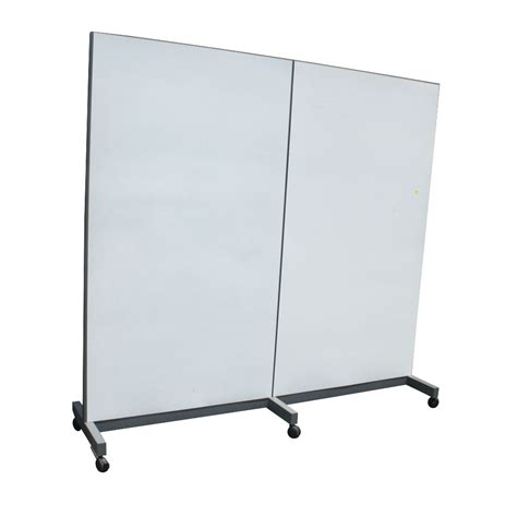 96 quot custom room divider off sale