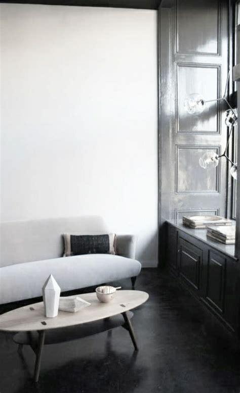 dove grey living room lackfarben f 252 r holz alte m 246 bel lackieren