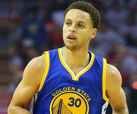 biography stephen curry stephen curry biography facts childhood family life