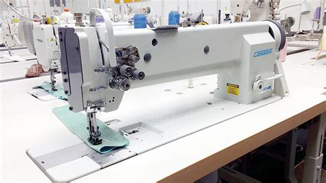Upholstery Machines Used by Leather And Upholstery Machines Consew P2339rbl 18