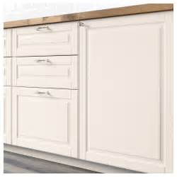 bodbyn front for dishwasher white 45x80 cm ikea