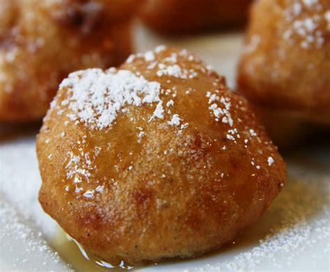 apple fritters portuguese apple fritters recipe dishmaps