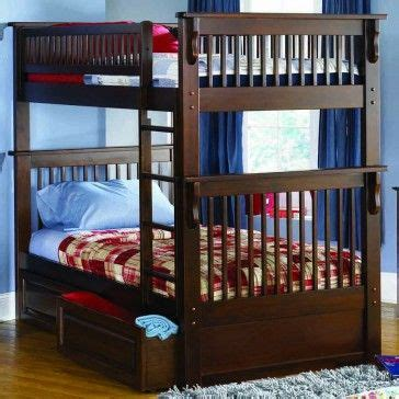 bunk beds that can be separated pin by bunkbeddeals on cool bunk beds