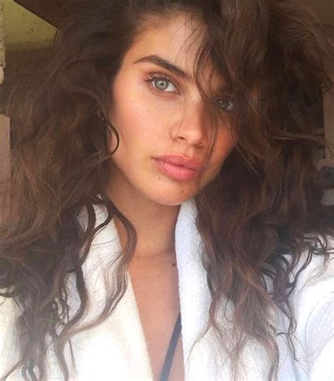 celebrities with perms celebrities with perm 17 best images about look book
