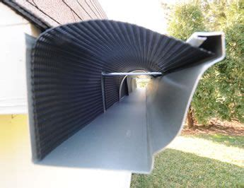 truxedo boat windshield protector want to give your gutters the best protection against