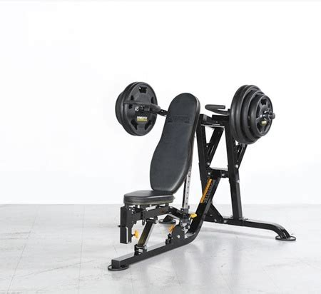 power tech bench 17 best images about home gyms on pinterest wall decor