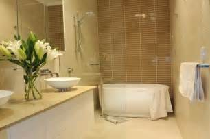 Ensuite Bathroom Ideas Posts Bathroom Renovation Ideas Ideas Space Small Spaces