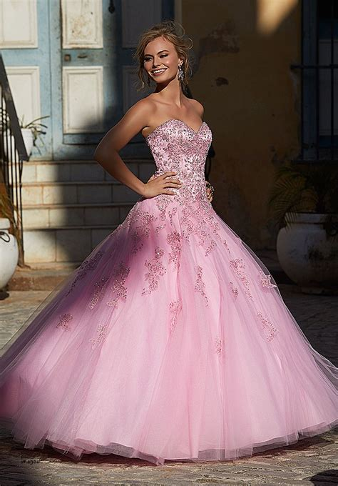 Non Designer Wedding Dresses wedding dresses non poofy wedding dresses beautiful prom