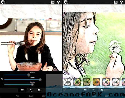 sketchbook mod unlocked sketch me pro apk free