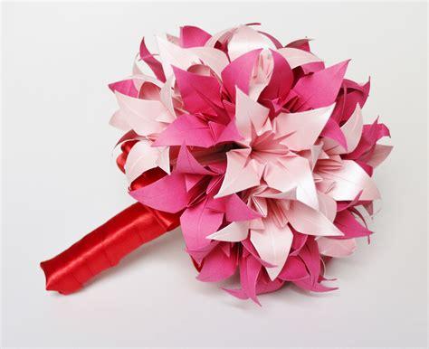 Origami Stores - buqu 234 de l 237 rios origami origami store elo7