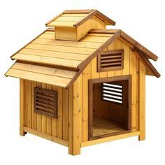 outrageous dog houses gauge daisy on pinterest dog houses dog beds and diy dog bed